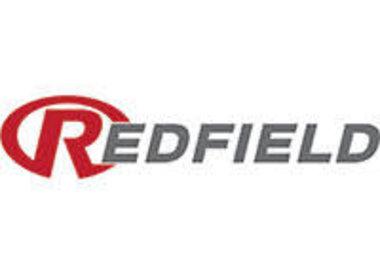 REDFIELD MOUNTS