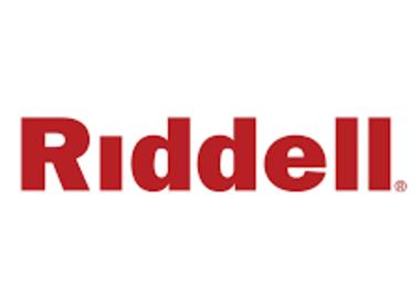 RIDDELL