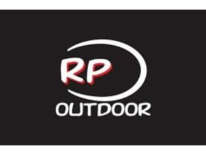 RP Outdoors