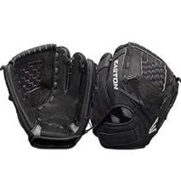 EASTON EASTON Z-FLEX BALL GLOVE 10 INCH