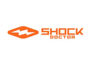 Shock Doctor Inc.