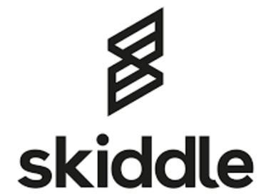 SKIDDLES