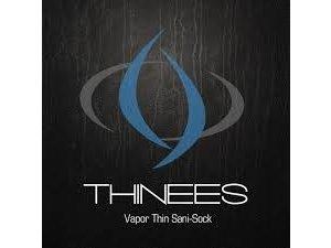 THINEES