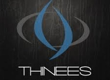 THINEES