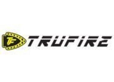 TRUFIRE CORP