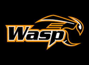 WASP ACHERY