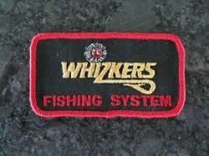 WHIZKERS