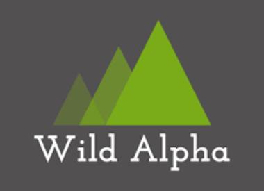 Wild Alpha