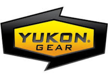 YUKON GEAR