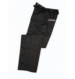 CCM Hockey CCM REFEREE PANT, SENIOR XL BLACK