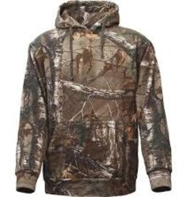 Realtree REALTREE PURSUIT CALIBER PULLOVER HOODY CAMO RT XLARGE