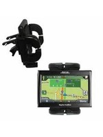 Bushnell BUSHNELL GPS NAVSYSTEM RAM MOUNT CRADEL 36-7004