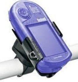 Bushnell BUSHNELL GPS RAM MOUNT HANDELBAR 360 36-7003