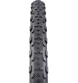 KENDA Kwicker K cross tire, 700 x 35c - black