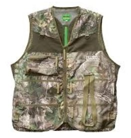 PRIMOS Primos 6366 Bow Hunter's Vest