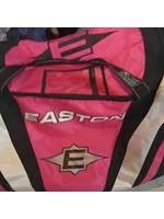 EASTON EASTON PINK CARRY BAG