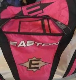 EASTON EASTON PINK CARRY BAG