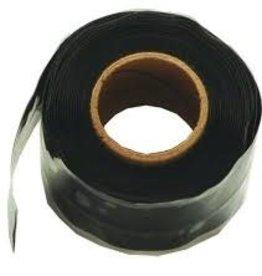 FRABILL INC. Frabill 6692 Reel Tape