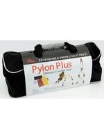 SIDELINES SIDELINES PYLON PLUS ULTIMATE COACHES TOOL