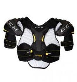 CCM Hockey CCM TACKS CLAP Shoulder Pads Junior L L