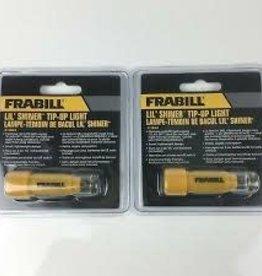 FRABILL INC. Frabill 1684 Lil' Shiner Tip-Up Light
