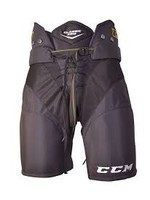 CCM Hockey CCM TACKS HPCLAP PANTS Junior XL BLACK