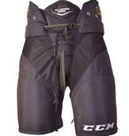 CCM Hockey CCM TACKS HPCLAP PANTS Junior XL BLACK