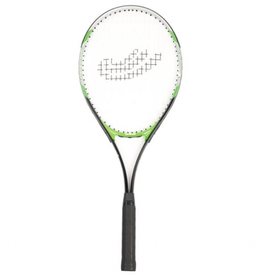 360 ATHLETICS 360 ATHLETIC TENNIS RACKET