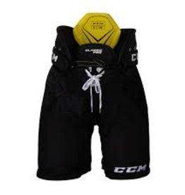 CCM Hockey CCM TACKS HPCLAP PANTS Senior L BLACK