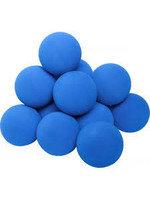SIDELINES SIDELINES MINI STICKS FOAM BALLS