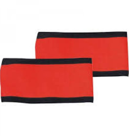 CCM Hockey CCM REF RED BAND SMALL / LARGE