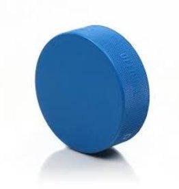 BLUE PUCKS 4OZ
