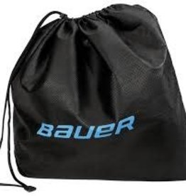 BAUER BAUER HELMET BAG EACH