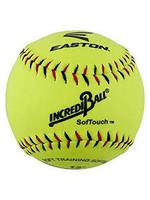 """EASTON EASTON INCREDIBALL 12"""" TRAINING BALL"""