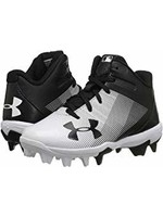 UNDER ARMOUR UNDER ARMOUR Crusher RM Black-White 9.5