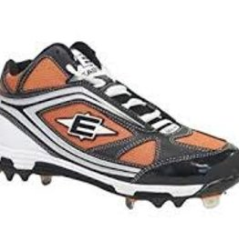 EASTON EASTON BALL METAL CLEATS PHANTOM MID WFII SIZE 9-12