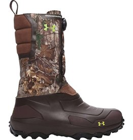 UNDER ARMOUR UNDER ARMOUR RIDGE REAPER PAC 1200-RXT 9