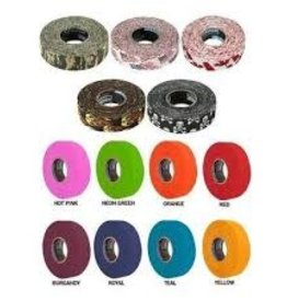 COLOURED TAPE 24MMX25M