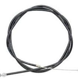 JAGWIRE JAG UNIVER SHIFTER CABLE W/CASING