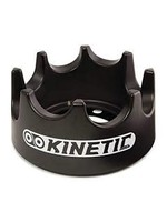 Kinetic, Fixed Riser Ring