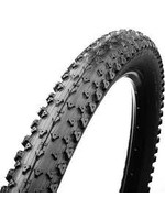 "KENDA Honey Badger-Sport W tire, 27.5"" (650b) x 2.2"" DTC"