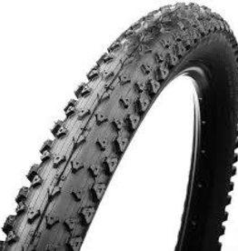 "KENDA Honey Badger-Sport W tire, 27.5"" (650b) x 2.2"" DTC"