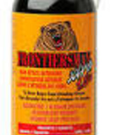 BEAR D'ENSE PROFESSIONAL BEAR SPRAY