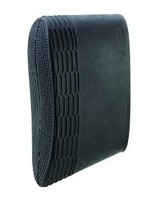 ALLEN ALLEN RECOIL ERASER PAD FITS MEDIUM SHOTGUNS & RIFLES WITH STRAIGHT STOCKS