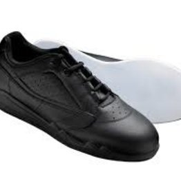 ULTIMA CURLING SHOES WOMENS 6-10