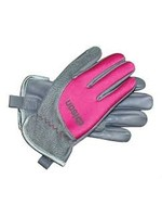 OLSON CURLING OLSONS LADIES GLOVES S-XL PINK
