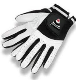 ULTIMA CURLING GLOVES  S-XL