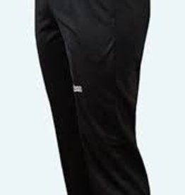 OLSON CURLING OLSONS CURLING PANTS BLACK S - XXL