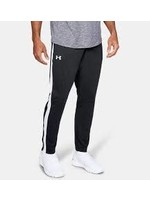 UNDER ARMOUR UNDER ARMOUR SPORTSTYLE TRACK PANT MEN MED  001