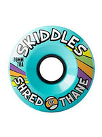 SKIDDLES SKIDDLES SHRED THANE WHEELS